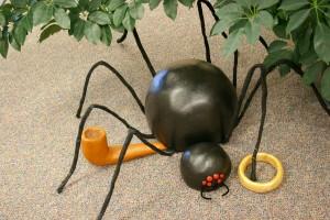 Art_spider3