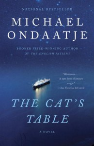 cat'stable