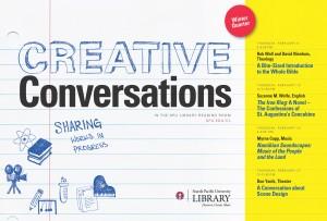 creative conversations poster 2014-01