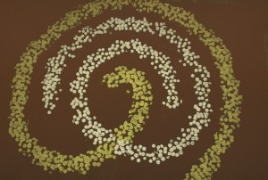 seed labyrinth