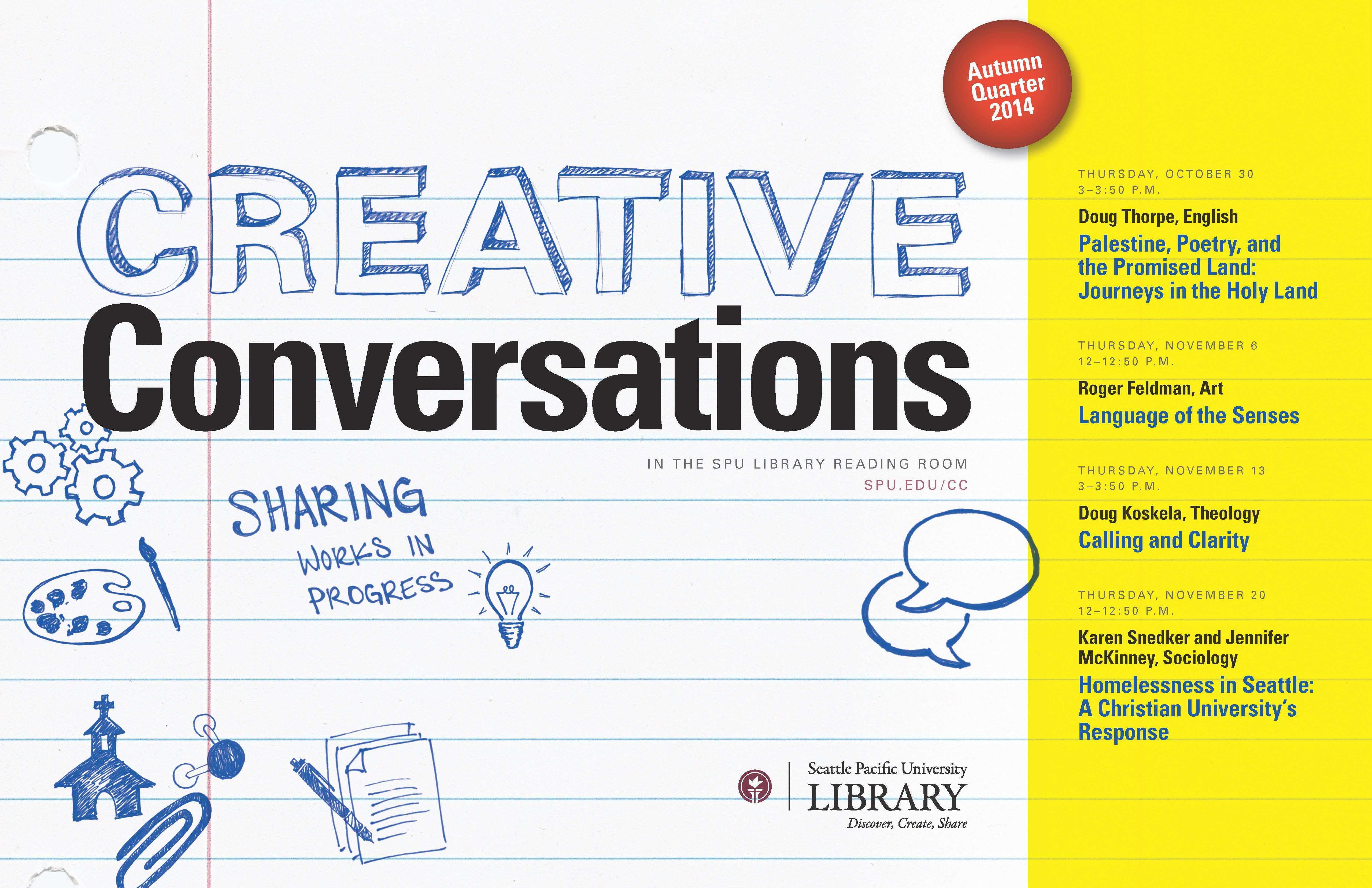 83842i_CreativeConversationsPoster (2)