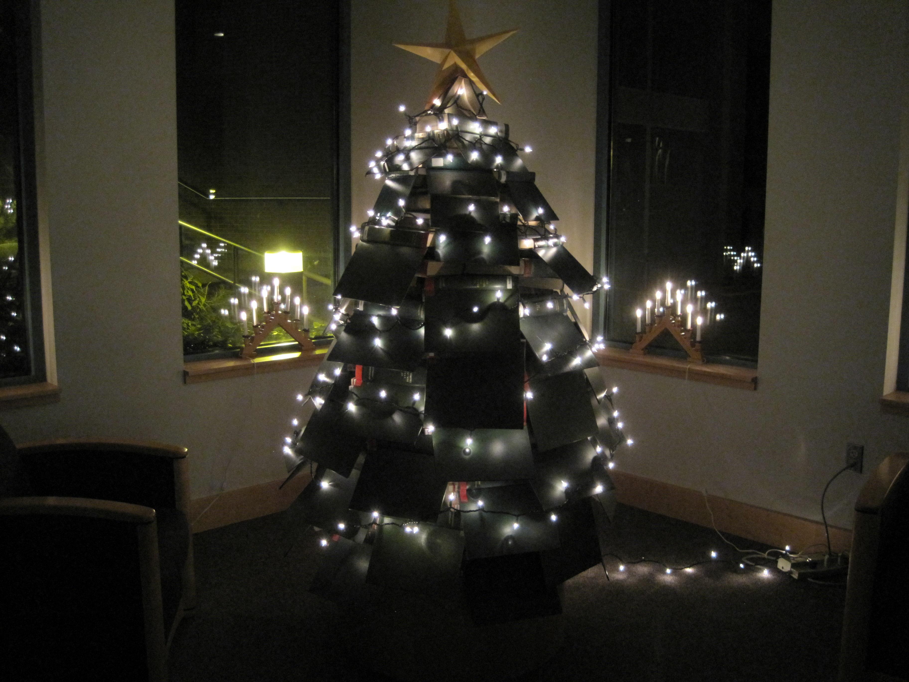 Christmas Tree 2014 009